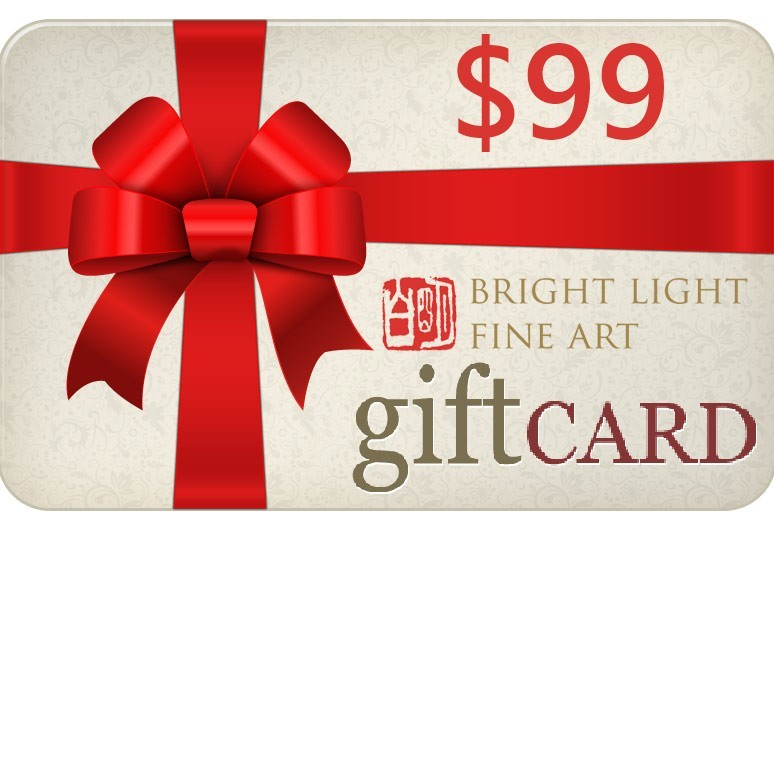 Gift Card 99